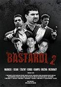 bastardi-2