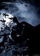 Temný rytíř