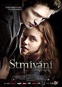 Film Stm�v�n� online