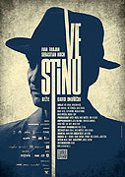 film-ve-stinu