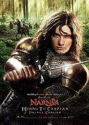 """Obrázek """"http://www.filmy-online.com/images/letopisy-narnine-princ-kaspian.jpg"""" nelze zobrazit, protože obsahuje chyby."""