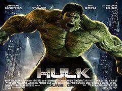 Neuv��iteln� Hulk