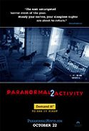 paranormal-activity-2
