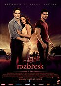 twilight-rozbresk-1